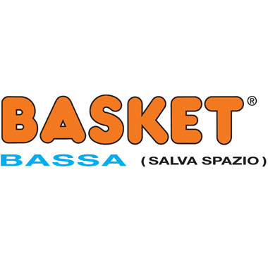 basket0_bassa_logo