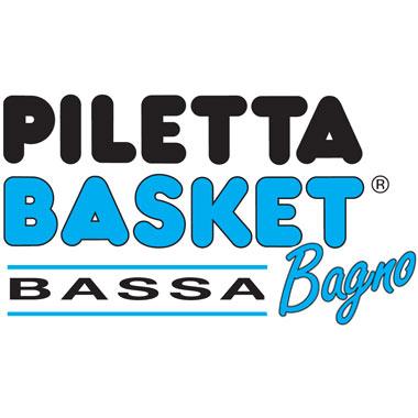 basketz_bagno_bassa_logo